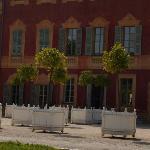 Nice - Musee de Matisse
