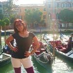 Arsenale di Venezia ภาพถ่าย