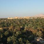 Foto de Heliopolis