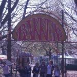 Bakken - World's Oldest Amusement Park Bild