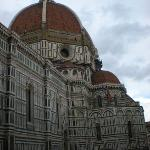Piazza del Duomo ภาพถ่าย