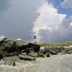 Tybee Lighthouse, GA