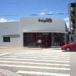 Photo of Cafe Ragazzi