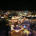 Foto de Wildwood Boardwalk