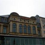 Casino Luxembourg Photo