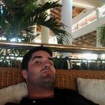 Luxury Bahia Principe Ambar ภาพถ่าย