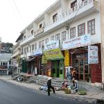 Photo of Peace Hotel (Hoa Binh)