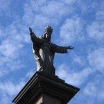 Ostrow Tumski - (Cathedral Island)
