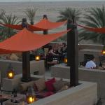 Al Maha, A Luxury Collection Desert Resort & Spa Photo