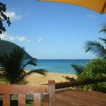 Tainos Cottages Photo