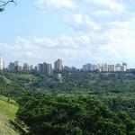 I miss that town... My lovely São José dos Campos...