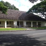 Photo of Honolulu Museum of Art