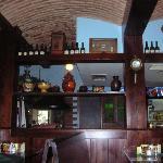 Foto di Staroceska restaurace Galerka, restaurant Galerka