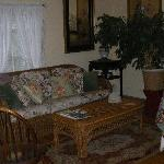 Photo de The Woodruff House Bed and Breakfast
