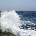 My favourite beach  Parque Mar, Cala D'Or ,Mallorca