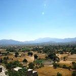 Lassithi Plateau Photo