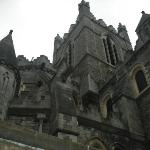 Christ Church Cathedrale
