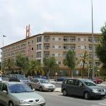Hotel Costa Narejos Photo