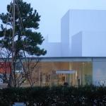 kanazawa 21 art museum