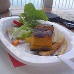 Photo of Aussie Bob's Fish & Chips