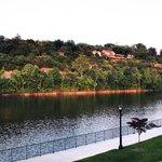 Foto de Lake Taneycomo