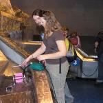 NEMO Science Museum ภาพถ่าย