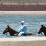 Grand Seas Resort Hostmark ภาพถ่าย