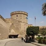 Citadel of Salah-din