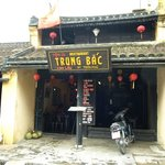 Photo of Trung Bac