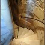 La Rochelle