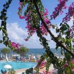 """Hotel """"Creta Maris"""" in Hersonissos"""