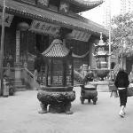 Boedha temple