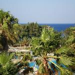 Photo of Archipelagos Hotel