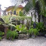 Yapsandiego Ancestral House, Cebu City, Philippines