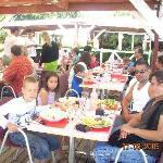 Photo of Camping La Rive