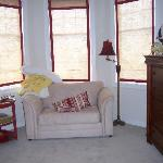 Bay Creek Vacation Rentals Photo