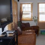 Bay Creek Vacation Rentals afbeelding