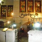 Фотография Barfiks Restaurant & Bar