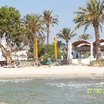 Photo of Sangho Village Djerba