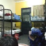 10p room