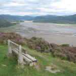 Barmouth Panorama Trail