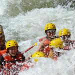 rafting royal gorge 1