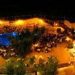 Photo of Hotel delle More