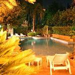 Grand Hotel Tamerici & Principe Foto