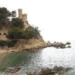 Seaview Lloret del Mar