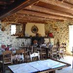 Thalori Restaurant