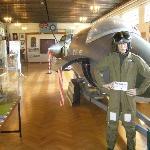 Royal Air Force Museum Laarbruch Weeze
