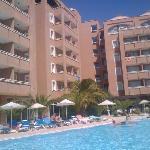 Pamay Hotel