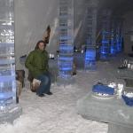 Photo of SnowHotel in Kemi