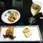 Photo of Sala Sala Restaurant